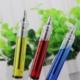 Şırınga Tükenmez Kalem