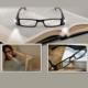 Hediye Paketim Led Işıklı Kitap Okuma Gözlüğü - Numarasız