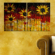 CanvasTablom İ653 Parçalı Kanvas Tablo