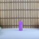 Tahtakale Toptancısı Şişe Cam Mantar Tıpalı Deney Tüpü Boğazlı Model 35 Cc (12 Adet)