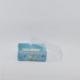 Tahtakale Toptancısı Asetat Kapaklı Karton Kutu Baby Yazılı 8X8X3 (50 Adet)