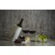 Mat For Home Lilla Şaraplık - Açılı Kesim