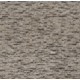 Duvar Kağıtcım 3149-2 3 Boyutlu Taş Desenli Duvar Kağıdı