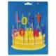 Npw Doğum Günü Mumları - Lost Count