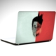 Dekolata Fight Club 2 Laptop Sticker