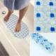Homecare Banyo İçin Kaydırmaz Paspas 090244