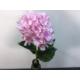 Setabianca Yapay Çiçek Ortanca 90 cm
