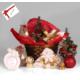 Ejoya Yeni Yıl Hediye Sepeti 74025