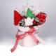 Ejoya Gifts Yeni Yıl Aranjmanı 74043