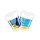 Kullanatmarket Kayıp Balık Dory Plastik Bardak 200Cc