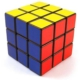 Anka Sihirli Rubik Zeka Küpü