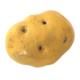 LoveQ Patates 10 Cm