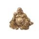 LoveQ Magnet Buddha 7 Cm