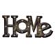 LoveQ Pano Ledli Home 48X5X21 Cm