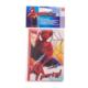 LoveQ Davetiye Amazing Spiderman 6'lı Pk