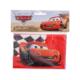LoveQ Davetiye Cars 6'lı Pk