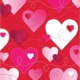 Alins Kalpler Peçete