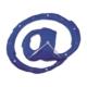 Antartidee E-Mail @ Duvar Saati / Clock @ E-Mail