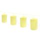 Partioutlet 8 Li Fener - Sarı