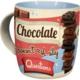 Nostalgic Art Chocolate Understands Kupa