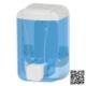 Palex Sıvı Sabun Dispanseri 1000 Cc Şeffaf