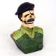 Kankashop Wıse İskelet Saddam