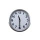 Kankashop Saat İstasyon 30 Beyaz