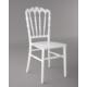 Sandalye Fabrikası King Sandalye Beyaz