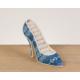 Madame Coco Takı Kutusu Ayakkabı