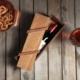 Hocus Picus Bohemı Şaraplık Kayın