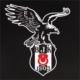 Partypark Beşiktaş Deluxe Parti Seti (16 Kişilik)