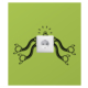 Robot-2 Priz Sticker