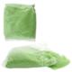 Loveq Kum Renkli Pk No 2 +/- 1,5 Kg A Fıstık Yeşil Drn-69269