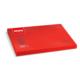 Kullanatmarket Kağıt Amerikan Servis Kırmızı 30X40 Cm
