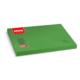 Kullanatmarket Kağıt Amerikan Servis Yeşil 30X40 Cm