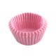 Kullanatmarket Pembe Mini Muffin Kagidi