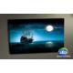 Hepsiburada Home Dolunay Gemi Led Işıklı Kanvas Tablo 45x65 cm