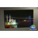 Evmanya Deco Ortaköy Gece Led Işıklı Kanvas Tablo 45x65 cm