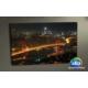 Evmanya Deco İstanbul Boğaz Led Işıklı Kanvas Tablo 45x65 cm