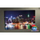 Hepsiburada Home New York Led Işıklı Kanvas Tablo 45x65 cm
