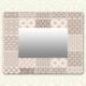 Cadran Dekoratif 30x40 Ayna AC292
