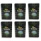 Tirebolu 42 Nolu Siyah Kutu Tirebolu Çay 6 Ad. 500 gr
