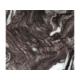 Seta Mermer Desen Akrilik Panel Sultan Siyah