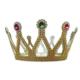 Partioutlet Kral Tacı - Gold