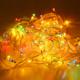 Partioutlet Çam Ağacı Işığı 5 Mt - Beyaz