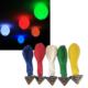 Illooms Llm05101 Işıklı Balon 2'li Paket Ib50098 (Led Dahildir)