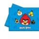 Sihirli Parti Angry Birds Masa Örtüsü