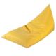 Komfort Puf Sarı