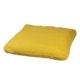 Minder-0010 - Sarı