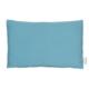 Yastık-008 - Mavi